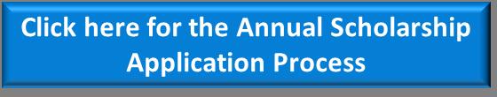 annual scholarship process