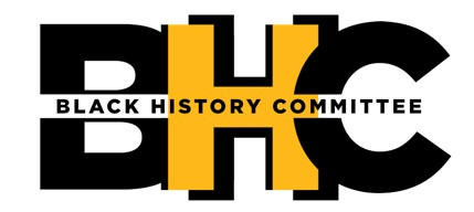 bhc logo revised