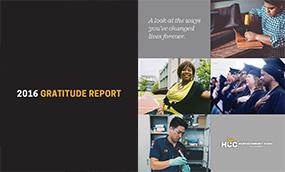 Gratitude Report cover resize