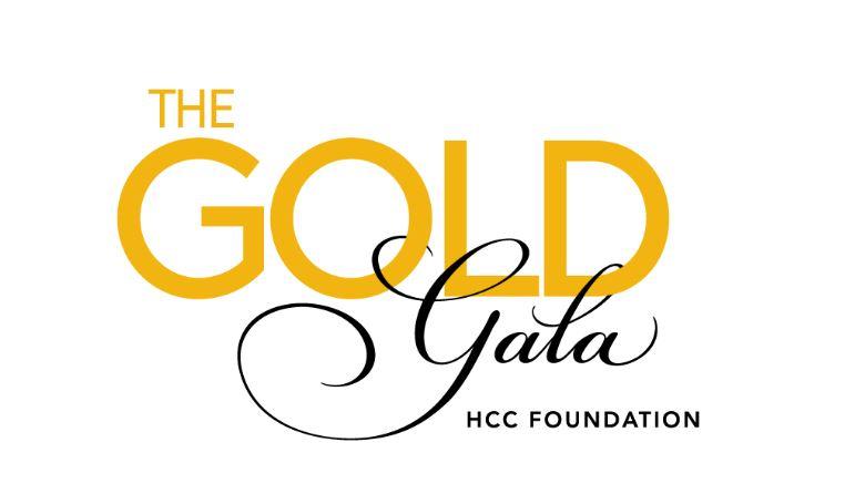 Gold Gala