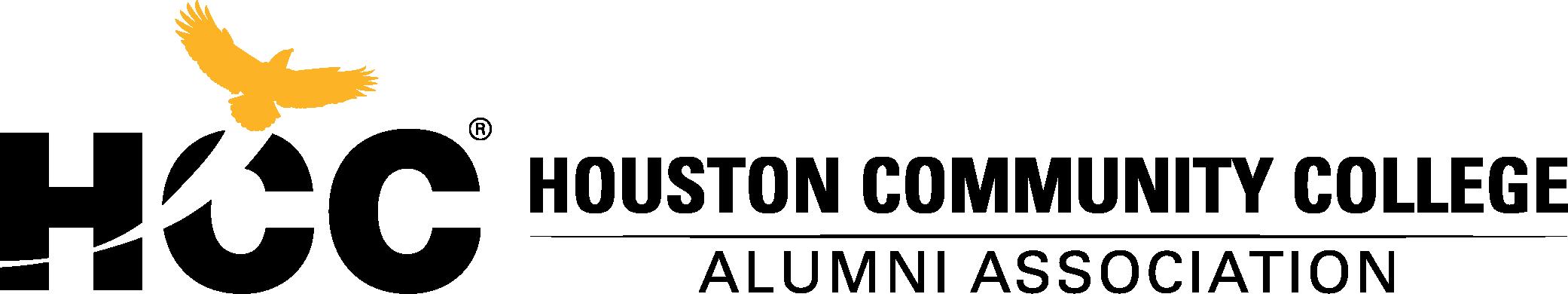 new alumni logo