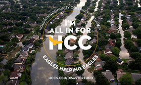 hcc disaster relief fund