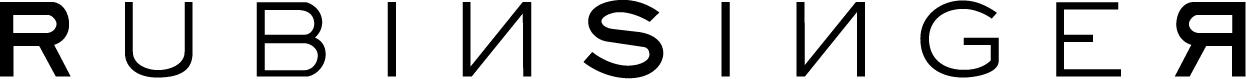 Rubin Singer Logo