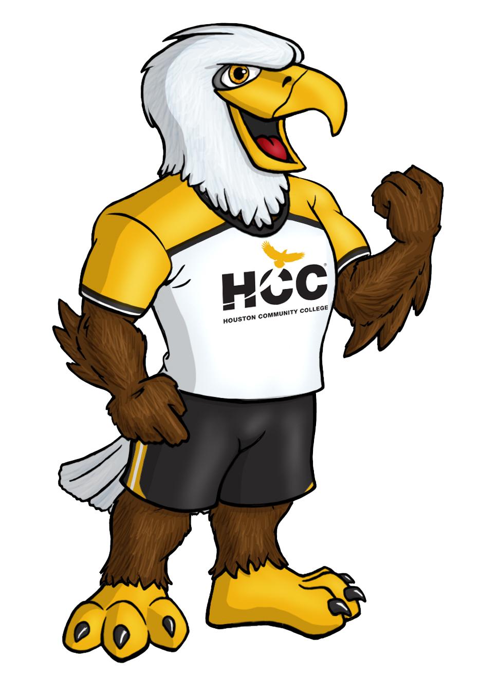 hcc alumni association home