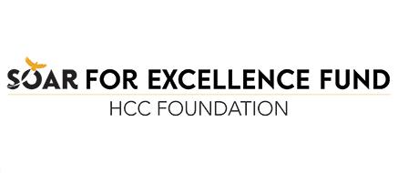 The Eagle Pride Annual Giving Fund