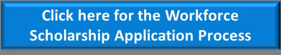 workforce application process